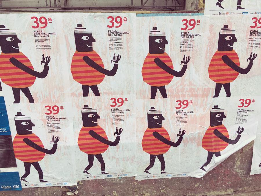 _danischarf_39fil_posters-calle2