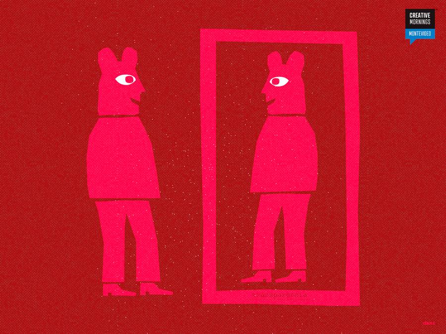 _danischarf_creative-mornings_23-transparencia