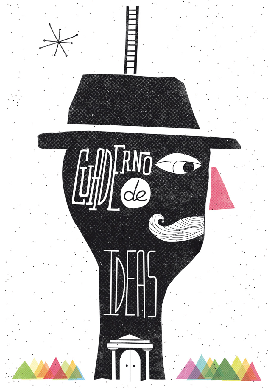 _danischarf_cuaderno-de-ideas1