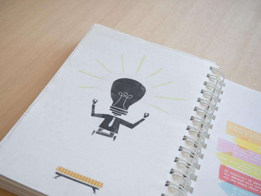 _danischarf_cuaderno-de-ideas_foto4