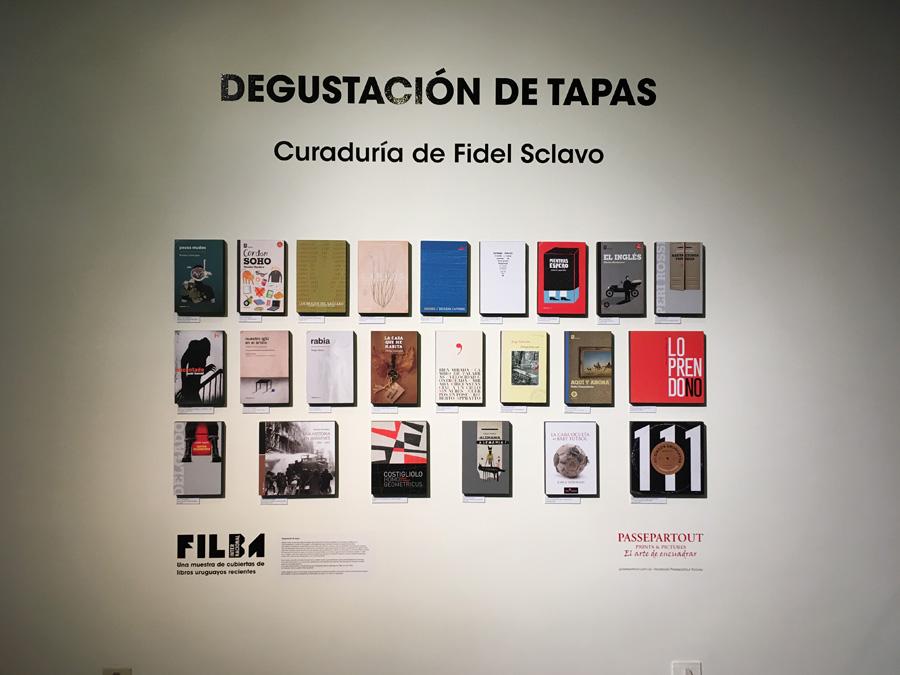 _danischarf_degustacion-de-tapas1