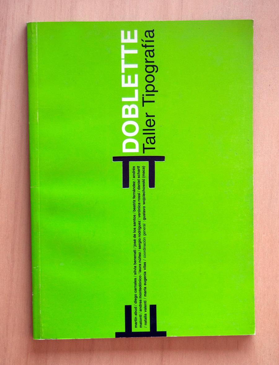 _danischarf_doblette1