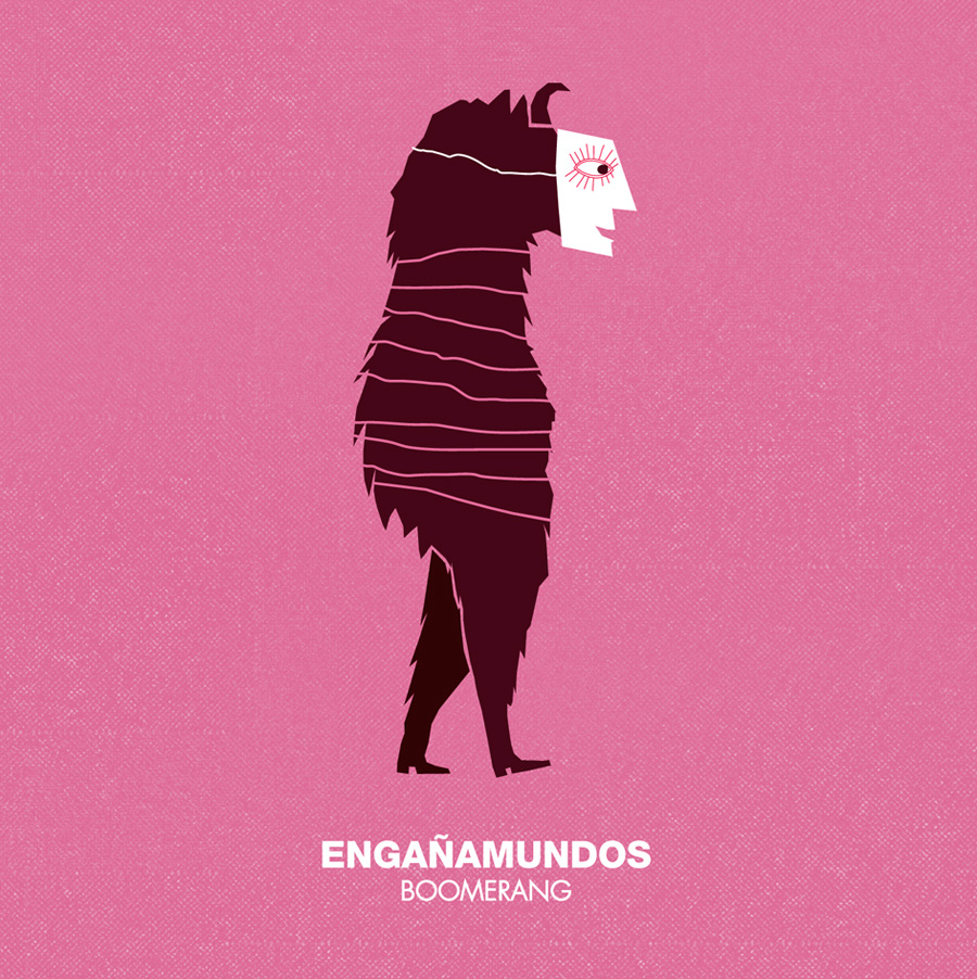 _danischarf_enganamundos_disco-frente
