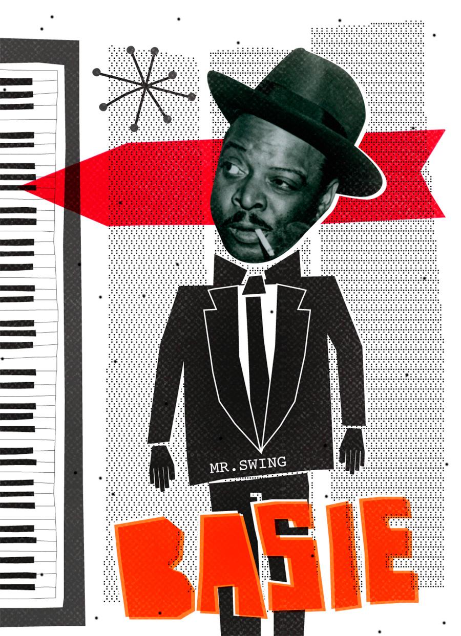 _danischarf_jazz-life_bassie