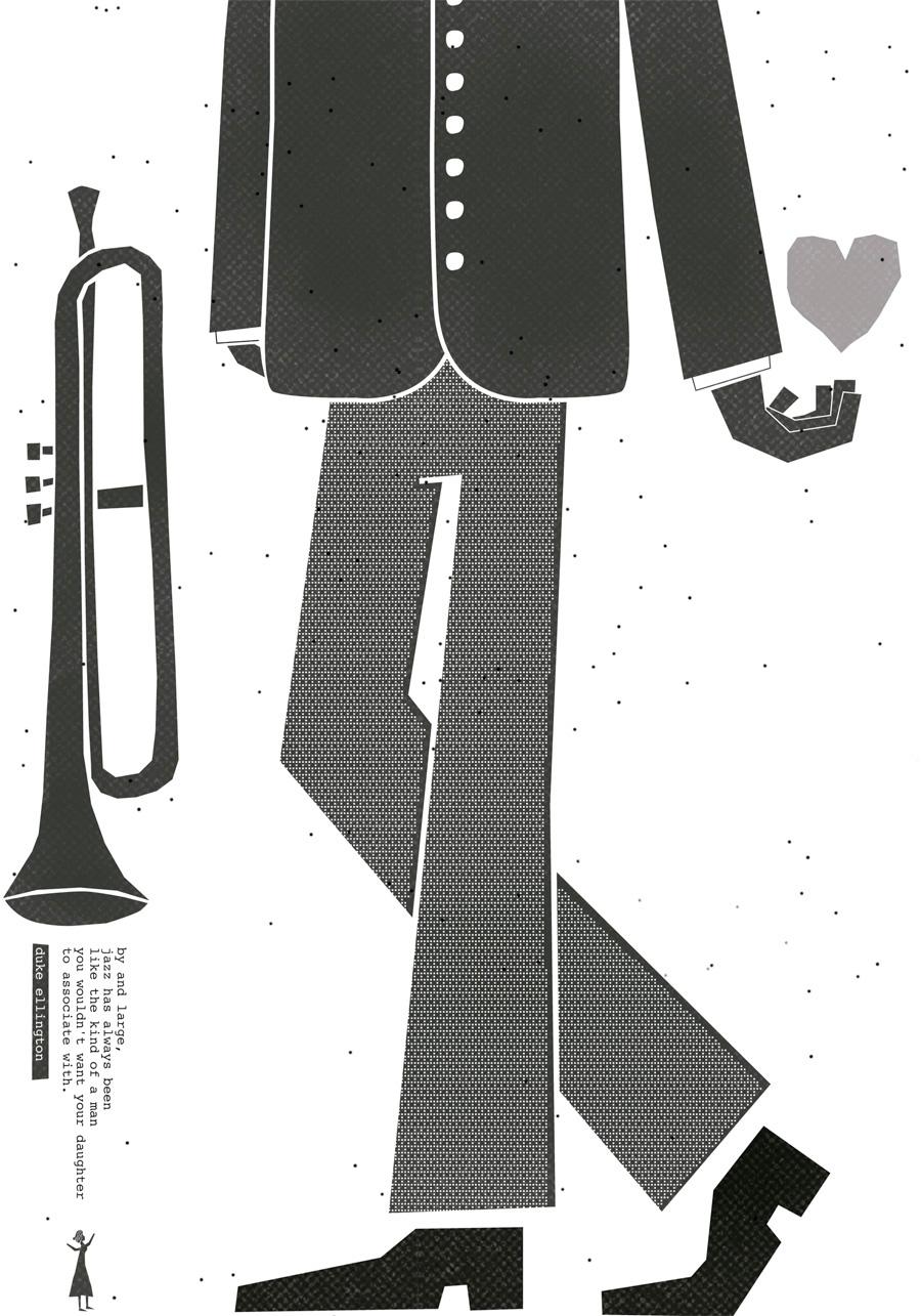 _danischarf_jazz-life_duke