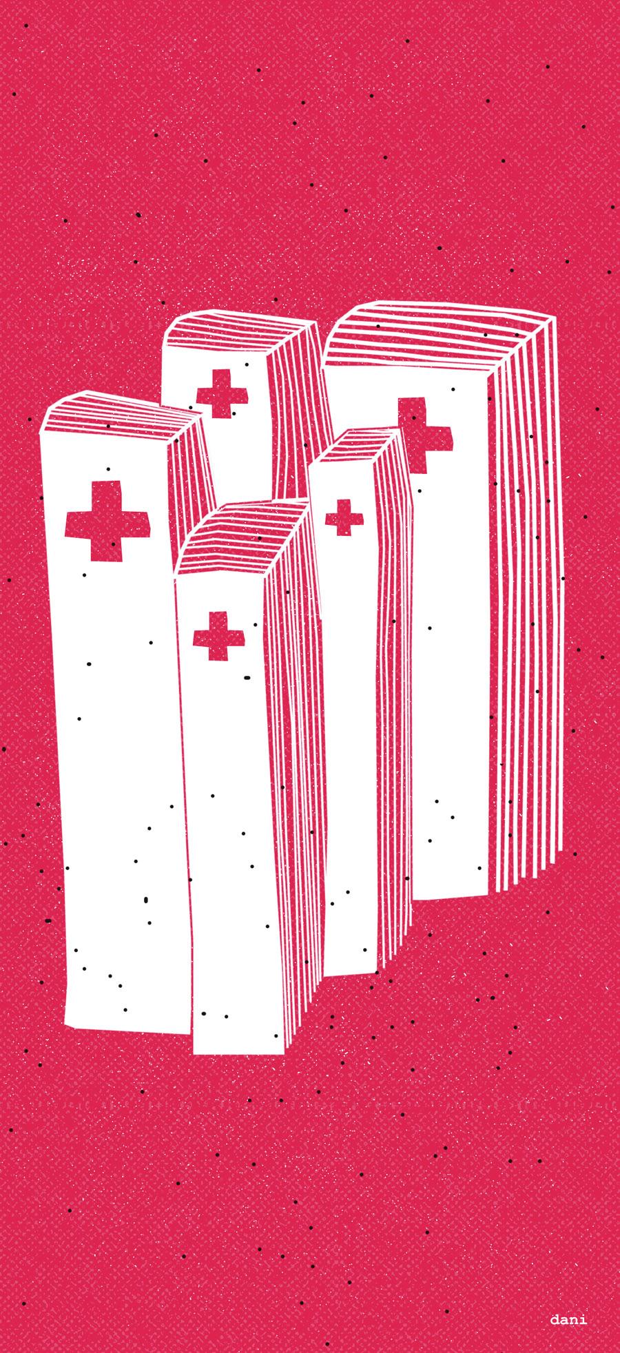 _danischarf_ser-medico_mucho-estudio-11x24