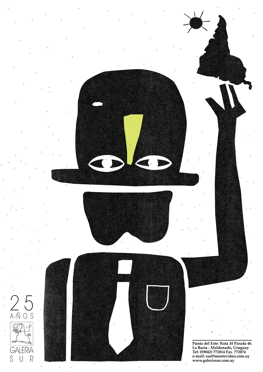__poster-galeria-sur-3