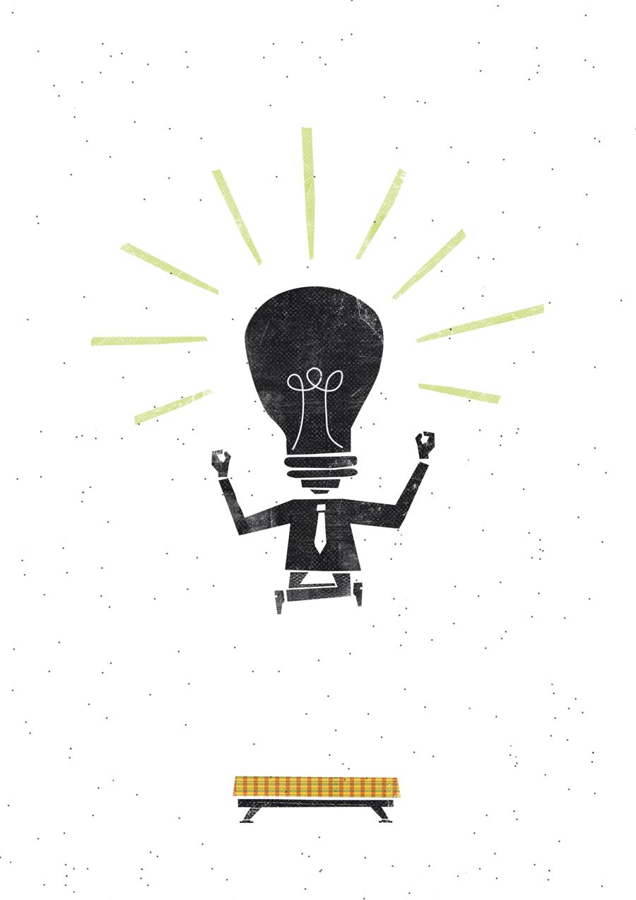 cuaderno-de-ideas-la-idea