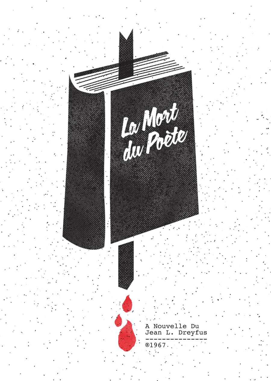 _danischarf_up_la-port-du-poete
