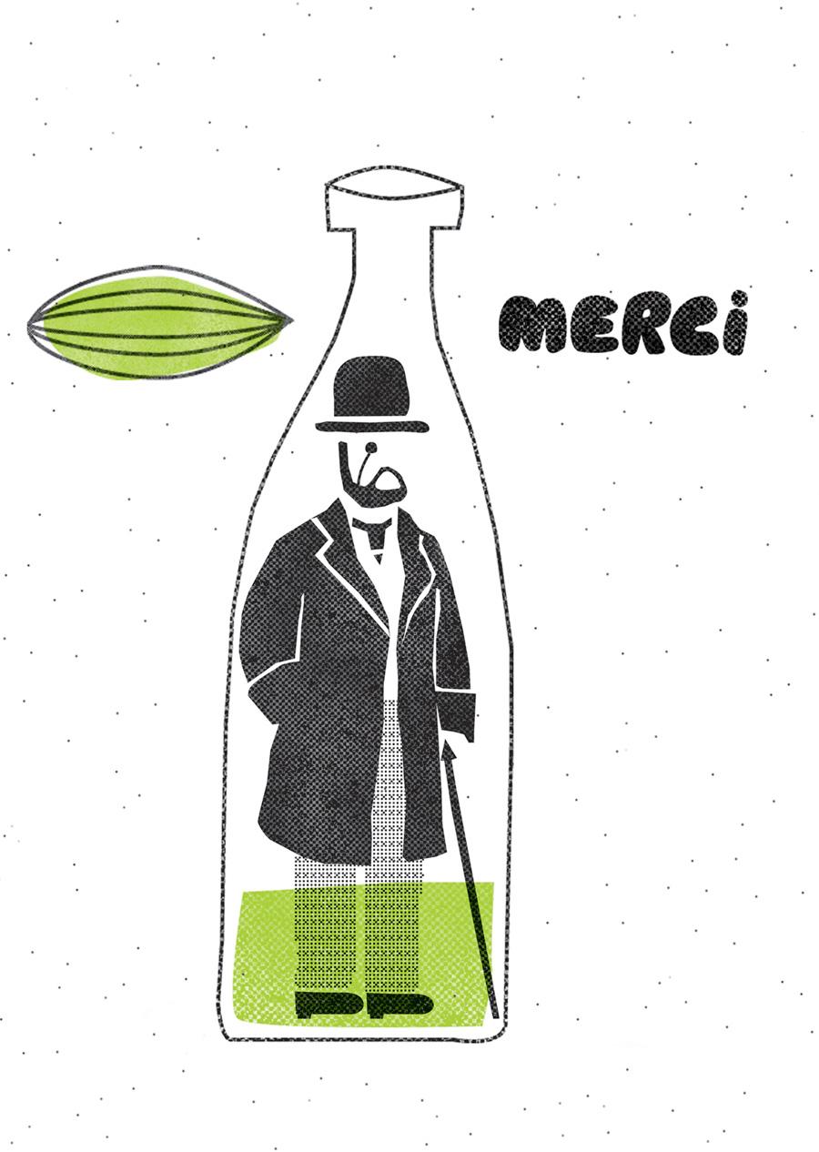 _danischarf_up_merci