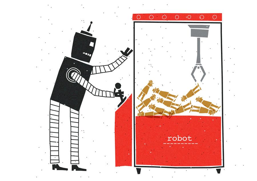 _danischarf_up_robot