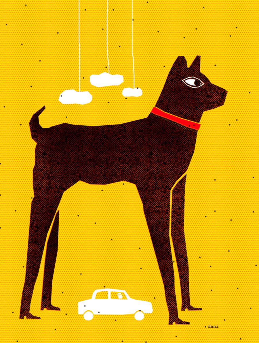 _danischarf_up_vuelta-perrito