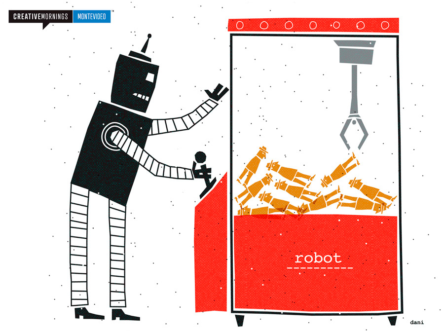_danischarf_creative-mornings_7robot