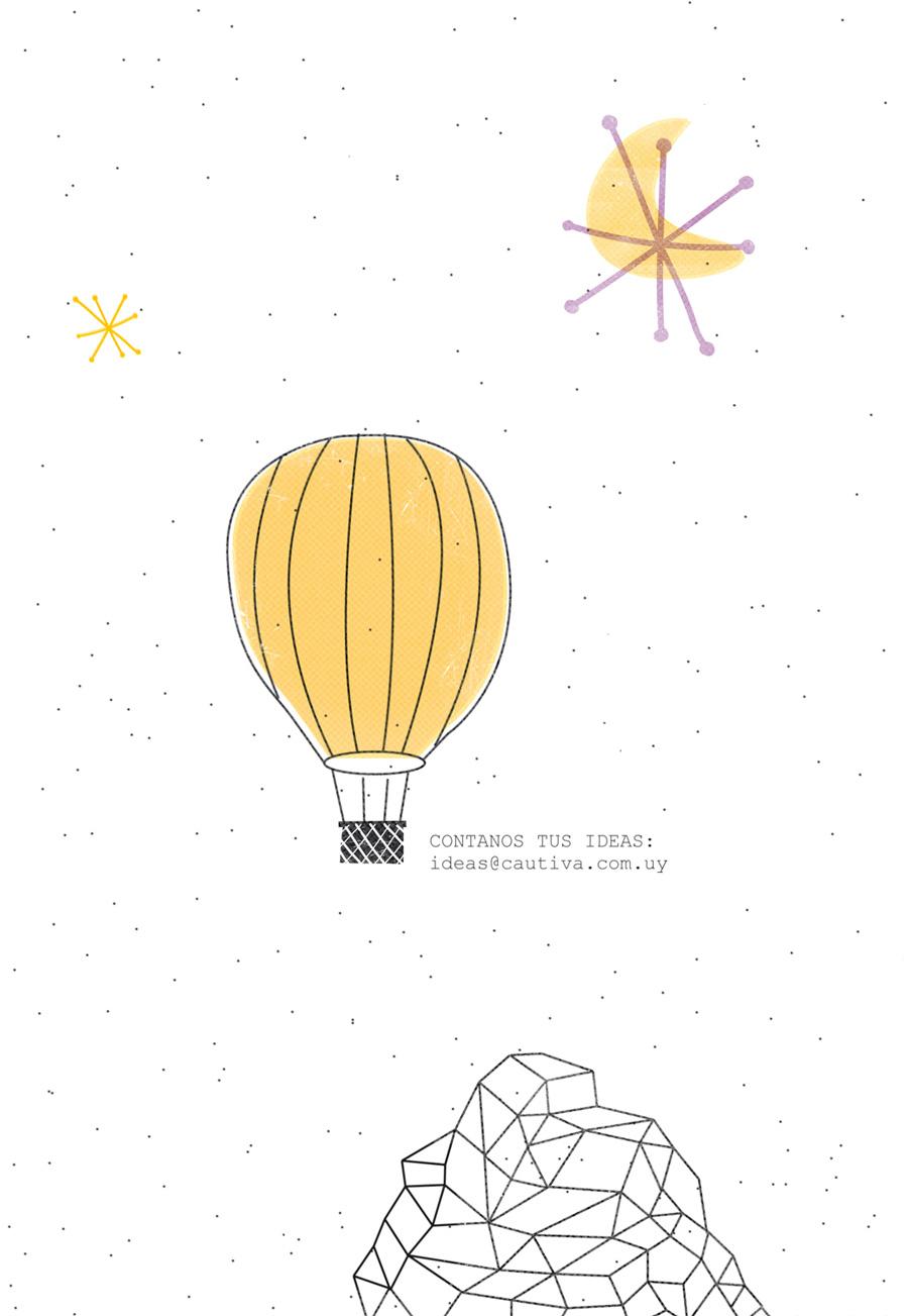 _danischarf_cuaderno-de-ideas9