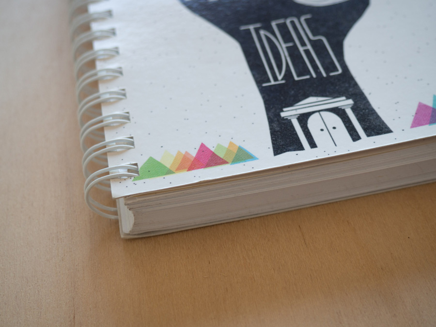 _danischarf_cuaderno-de-ideas_foto2