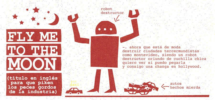 _danischarf_guacho9_roboto-1