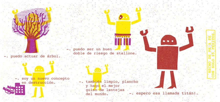 _danischarf_guacho9_roboto-2