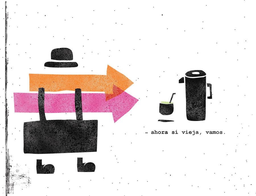 _danischarf_guia-ilustrada-de-montevideo_tristan-narvaja1