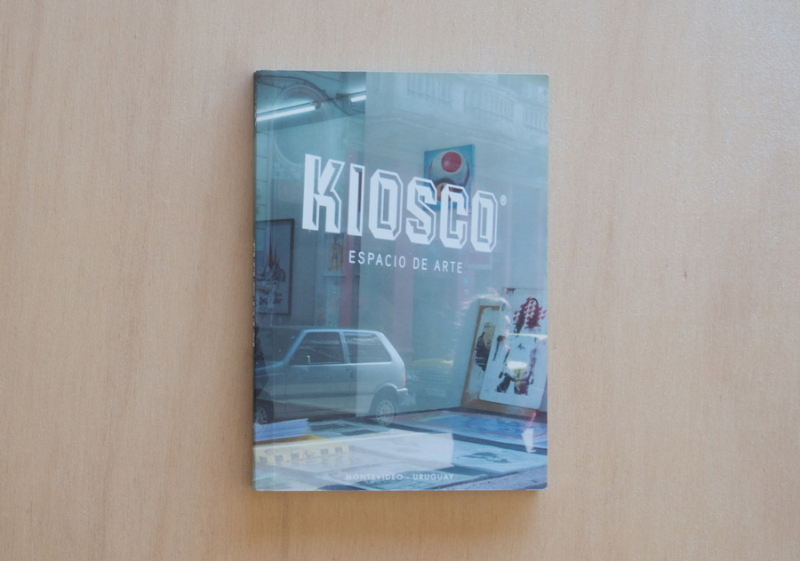 _danischarf_kiosco_catalogo1