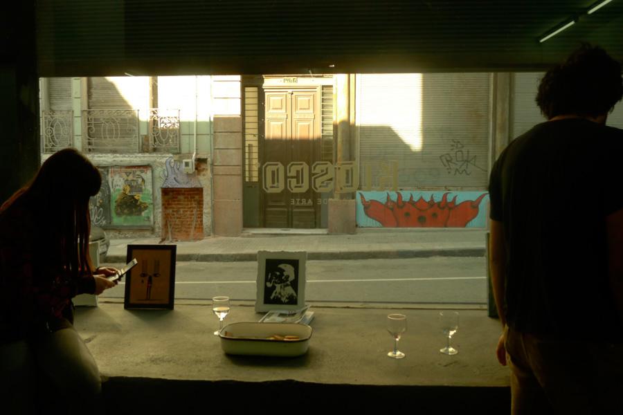 _danischarf_kiosco_episodio5_5