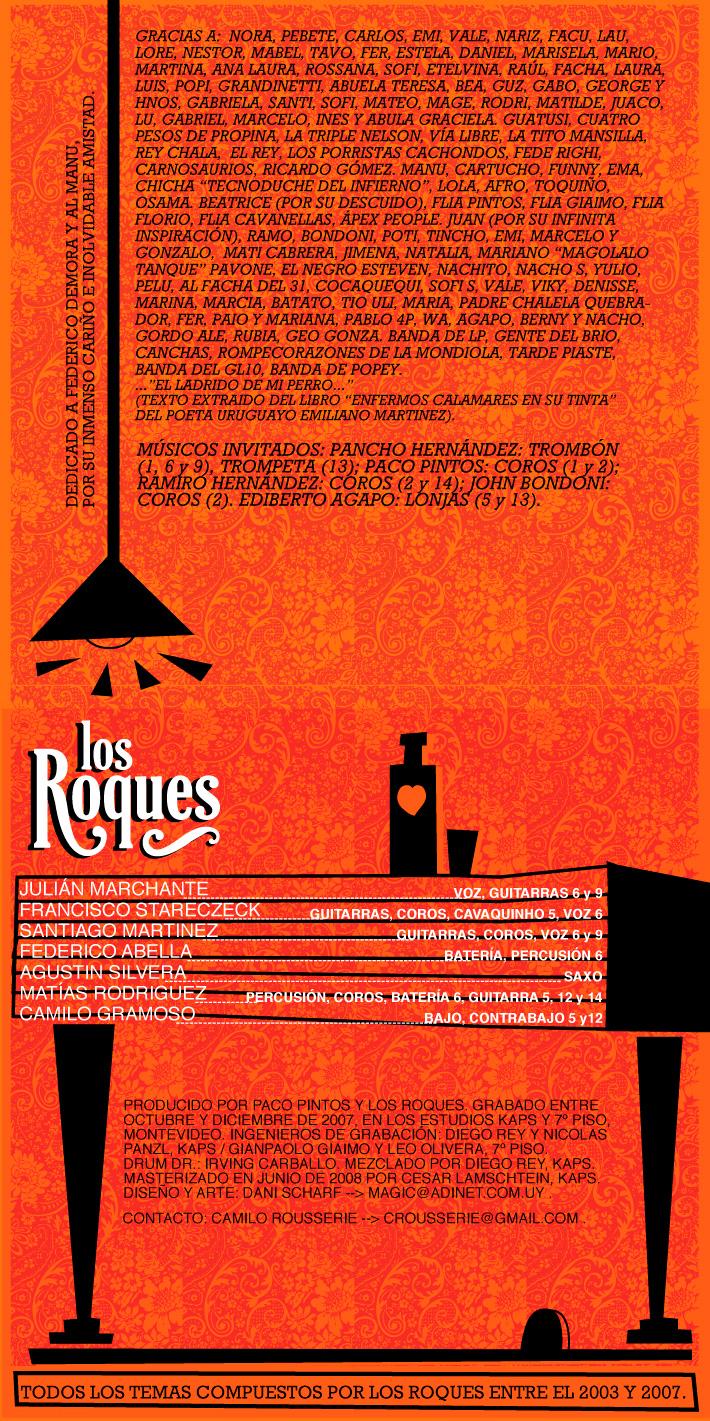 _danischarf_los-roques3