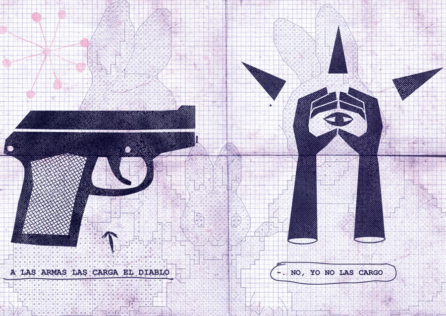 _danischarf_sabatico_a-las-armas